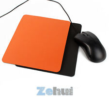 Quality Durable Mouse Pad Mat Useful Mice Pad For Optical/Trackball Mouse Mat
