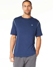 New Alo Sport MENS T-SHIRT Multiple Colors Sz L Large Cool Fit Tee Short Sleeve