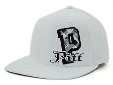 NEW Pittsburgh Panthers Top of the World NCAA In The Zone Cap Hat $25