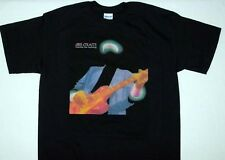 DIRE STRAITS money for nothing T shirt ( Men S - 3XL )