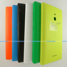 New Original OEM Housing Battery Back Cover Shell Case For NOKIA XL Dual SIM
