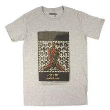 A TRIBE CALLED QUEST T-Shirt - GREY  questlove hiphop