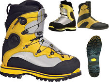 La Sportiva SPANTIK 296 - insulated boot with removable inner bootie