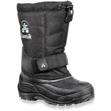 Kamik Rocket Winter Boots (Childrens')