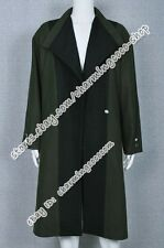Jay And Silent Bob Strike Back Cosplay Kevin Smith Costume Coat Party Clothing