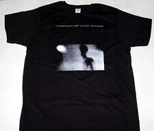 RED LORRY YELLOW LORRY talk about the weather T Shirt ( Men S - 3XL )