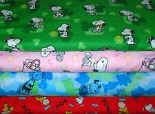 *SNOOPY PEANUTS* SCRUB TOPS Group5, SIZES XS-2X, Larger Sizes Avail, YOUR CHOICE