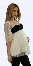 Maternity Clothes Women Maternity Wear Top 4288 New