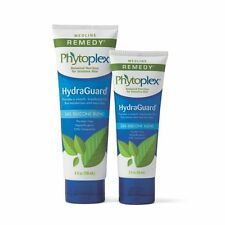 MEDLINE REMEDY PHYTOPLEX HTDRAGUARD SKIN CREAM, BOTANICAL NUTRITION FOR SKIN NEW