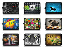 """7.7"""" 8"""" Tablet Sleeve Case Bag For Toshiba Encore, Excite 7.7 / Archos 80 G9"""