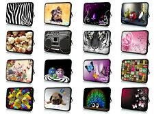 "9.7 10.1"" Tablet Sleeve Case Bag For Dell Latitude 10, XPS 10/ Le Pan II, TC 970"