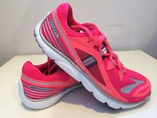BROOKS PURE DRIFT (Womens) **LAST PAIR SIZE US 7 ONLY**