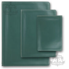 A4 A5 A6 NIREX NYREX 40 30 20 PAGE ORDERS NOTE BOOK