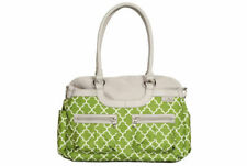 Nursery Baby Nappy/Diaper Handbag/Strap Shoulder bag w/Changing/Pad/Mat/Holder