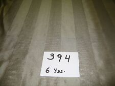 Fabric For Sale Where Can You Buy Quality Fabric Per Yard (1) At These Prices?