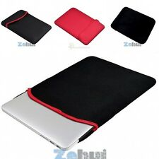 """Portable Sleeve Case Pouch Cover for 13.3"""" 13inch Macbook Pro Notebook Laptop"""