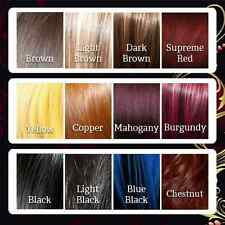 Buy Wholesale Export Quality Herbal Henna Hair Dye - Home Remedy for Silky Hair