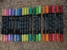 Stampin' Up! ~ Stampin' Write Marker ~ Choose Your Color!