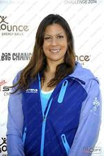 Marion Bartoli , French former professional tennis , Photograph, picture, poster