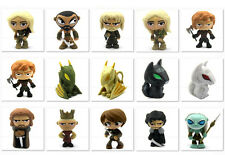 Gift GAME OF THRONES FUNKO MYSTERY MINIS VINYL FIGURE mini pop vinyl qee dunny