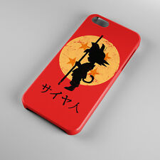 Looking for the D.Balls Dragon Ball Z Anime For iPhone 5s 5 4S 4 Hard Case Cover