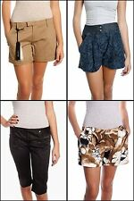 Woman Fashion Shorts Pants MISS SIXTY NEW M177 M183 M186