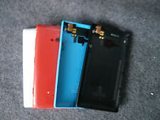 Battery Back Door Cover Case Housing Replacment For Nokia Lumia 720