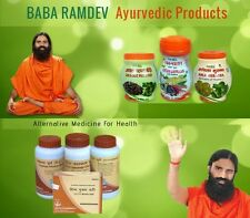 Baba Ramdev - 1 Stop Shop for all Items of Ramdev - Patanjali Products