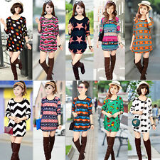 2014 New CHEAP 15 Style Boys Girls Xmas Christmas Knitted Jumper Sweater Blouses