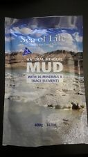 Dead Sea Mud 100% Pure Authentic Natural Mineral Mask Anti Aging Body skin Detox