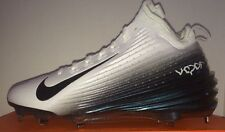 Nike Lunar Vapor Trout ASG Metal Cleats 707564 190 Flywire Deadstock Baseball