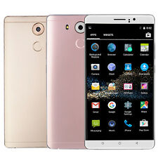 """Unlocked 5""""Android 4.4.2 2Core/2Sim 512M/4GB AT&T/T-mobile WCDMA GPS Smartphone"""