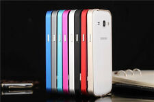 New Metal Aluminum Frame Case Cover for Samsung Galaxy Core Plus SM-G350 / G3502