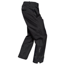 2015 PROQUIP Aquastorm PRO Waterproof Golf Trousers 3-Year Waterproof Guarantee