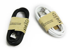 Good Quality USB Data Sync Cable for Samsung Galaxy S4