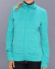 Marmot Womens Sequence Jacket NWT Size S & L Ceramic Blue