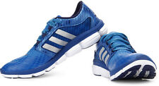NEW ADIDAS ADIPURE RIDE M RUNNING SHOES FOR MEN COLOUR BLUE - VAT BILL (IV)
