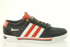 adidas 'Vespa LX Lo'~Mens Trainers~Shoes~Q33570