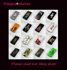 RETRO CRAZY FUN MARVEL PHONE CASES FOR IPHONE 4 4S & 5 SAMSUNG GALAXY S3 & S4 S5