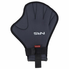 NRS Kayak Propulsion Gloves- Discontinued