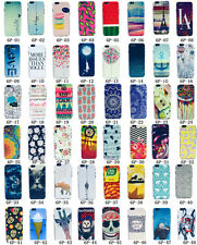 Fashion Cute Cartoon Painted Hard Plastic Case Cover for Apple iPhone 6 Plus & 6