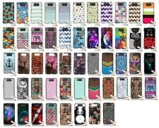 For Motorola Droid MAXX XT1080M TPU Silicone Rubber Soft Skin Cover Phone Case
