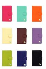 2015 [DONBOOK DIARY A VER.3] Diary Scheduler Book Journal Weekly Daily Planner