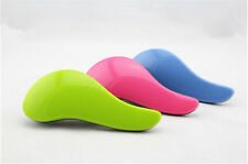NEW Teaser Healthy Beauty Styling Care Hair Comb Professional Brush Paddle Hair