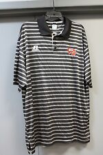 Western Kentucky Hilltoppers Football Coaches Polo - Authentic from Actual Team
