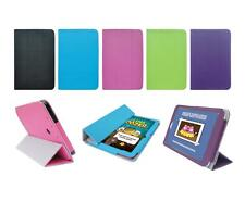 "for ASUS Memo Pad HD 7"" 8"" 10.1"" Tablet PU Leather Folding Folio Skin Cover Case"