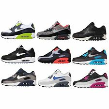 list of air max shoes