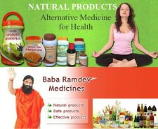 Patanjali Products- Baba Ramdev 1 Stop Shop - Guaranteed Best Price on all Items
