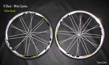 2015 Kinetic-One K1-33 Wheels    Fab Boardman Upgrade Road Racing Triathlon Bike