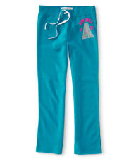 aeropostale womens new york a classic sweatpants